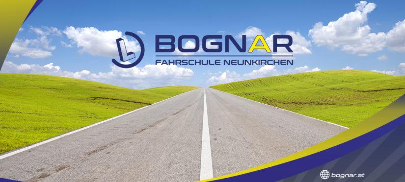 Fahrschule Bognar Neunkirchen